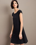 Cotton Dresses Women - Garnet Hill