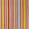 Dobry Stripe