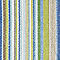 Fisher Ticking Stripe