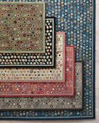 home decor, rugs, furniture, storage | garnet hill