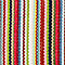 Bertie Toluca Stripe