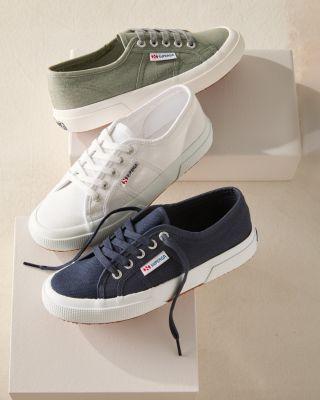 Superga Cotu Classic Tennis Sneakers