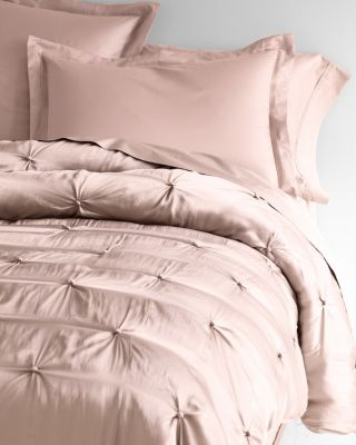 EILEEN FISHER Seasonless Silk Comforter