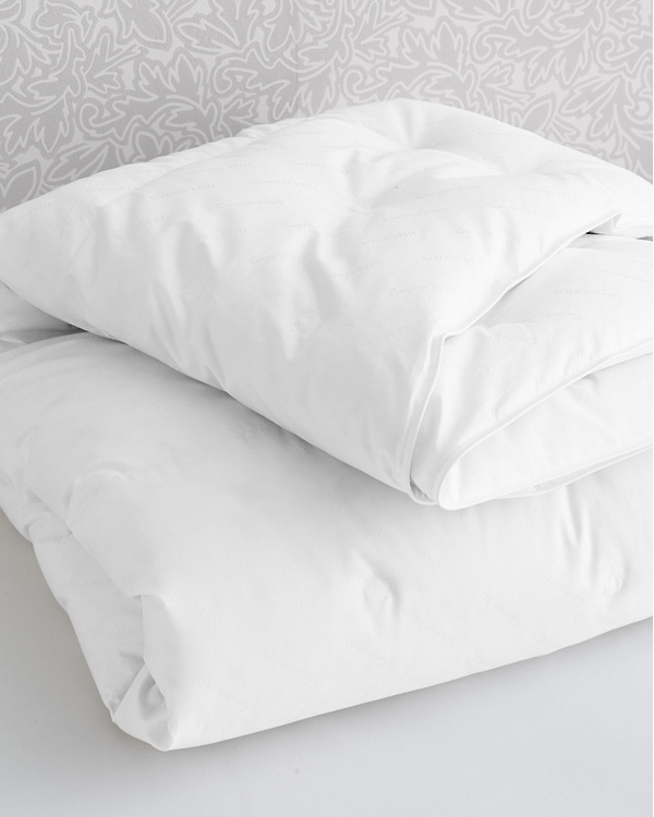 comforters the pick my choose you for comforter best down goose