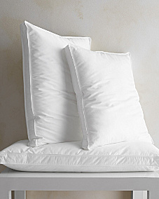 Primaloft® Comfort Pillow