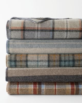 Eco-Wise Wool® Washable Blanket