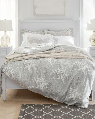 Bittersweet Supima Cotton Flannel Sham