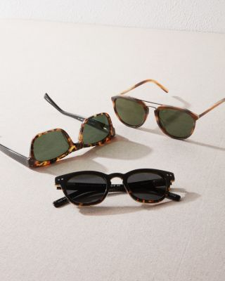 Eyebobs Polarized Sunglasses