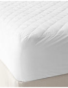 allcotton mattress pad