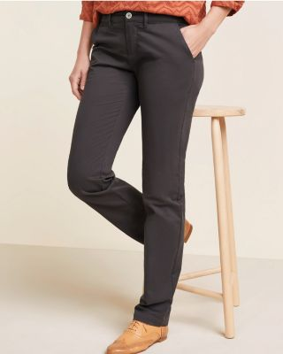 Saltwash Chino Pants by Garnet Hill
