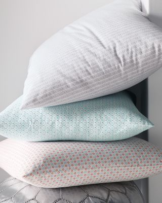Hable Printed Percale Bedding