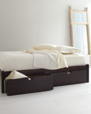 Portland Platform Bed Drawer, each
