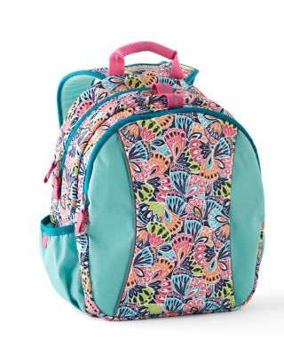 Garnet Hill Kids Backpack Jr.