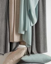 Printed Dream Quilt and Sham   Garnet Hill : garnet hill dream quilt - Adamdwight.com