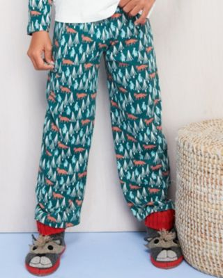 Boys' Sleep Pants