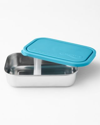 U Konserve Eco Divided Lunch Container