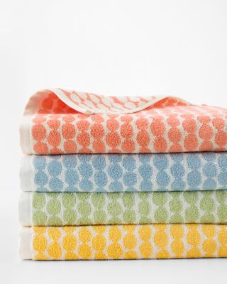 Hable Beads Towels