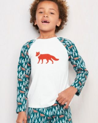 Boys' Sleep Pajama Tee