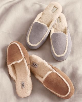 UGG Lane Slippers