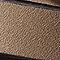 Bronze Olive Leather