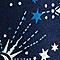 Blue Celestial