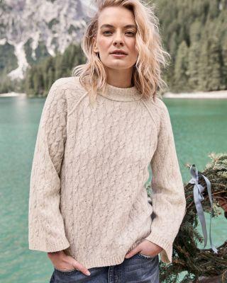 Women s Cashmere Sweaters  2fc7650cc