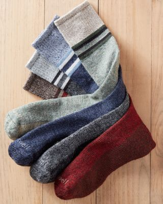 Men's Sockwell Canyon Socks