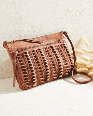 Day & Mood Linnly Cross-Body Bag