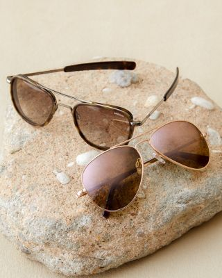 Randolph® Sunglasses