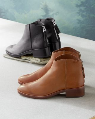 Dolce Vita Tucker Booties