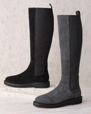 Donald Pliner Naala Boots