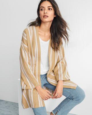 e863ba21d9cc2 Women's Organic Cotton Clothing | Garnet Hill