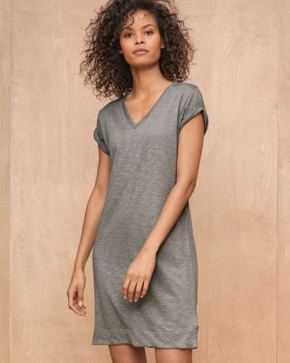 prAna Taxco Dress