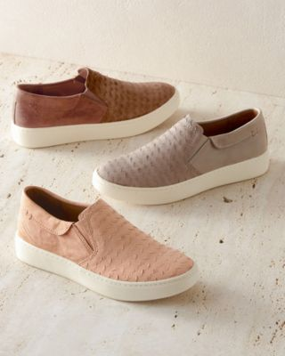Sofft Somers III Slip-On Sneakers