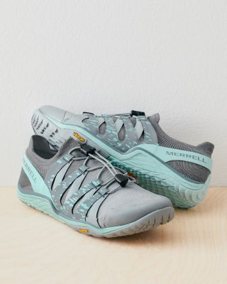 Merrell Trail Glove 5 3D Sneakers