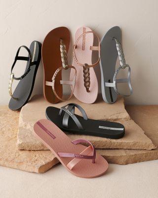 Ipanema Kirei Sandals