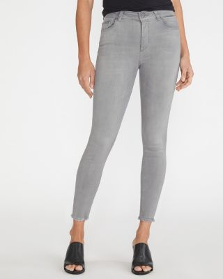 DL1961 Florence Cropped Jeans