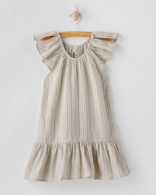 Girls' Vignette Eliza Dress