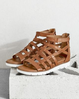 Sofft Mahari Gladiator Sandals