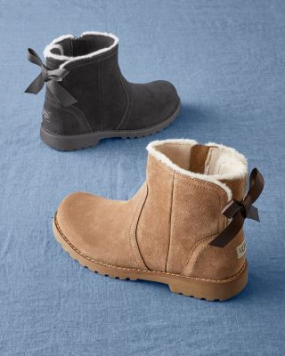 Girls' UGG Cecily Short Boots
