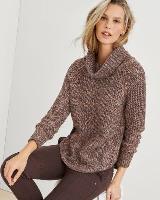 prAna Callisto Sweater