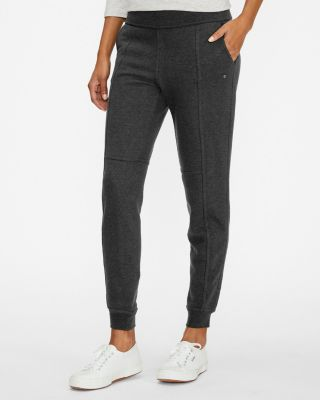 prAna Cozy-Up Jogger Pants