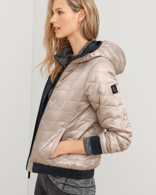 Lole Emeline Edition Reversible Travel Jacket