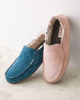 Nohea Slippers for Women by OluKai