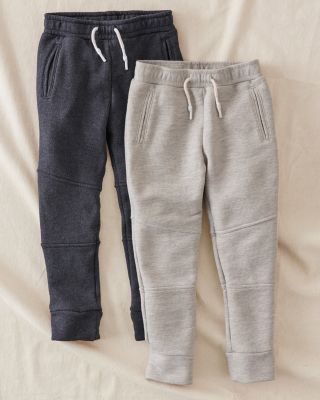 Boys' Sideline Sweatpants by Appaman