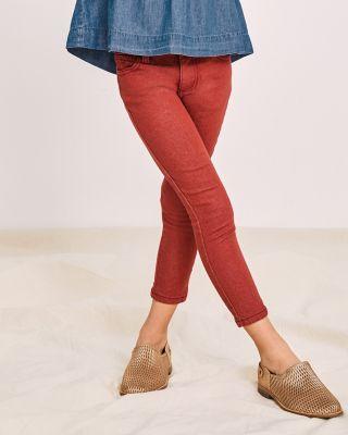 Girls' Rachel Skinny Jeans by Vignette