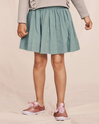 Girls' Rae Skirt by Vignette
