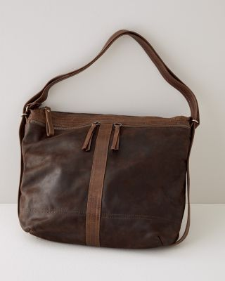 Rough & Tumble City Safari Convertible Bag