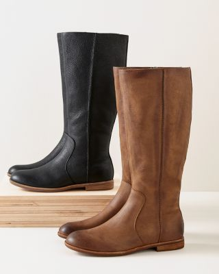 Kork-Ease Tanana Tall Boots