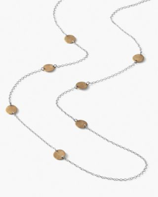 Kristen Mara Brookside Necklace